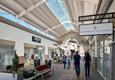 San Francisco Premium Outlets - Livermore, CA