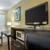 Quality Inn & Suites Phoenix NW - Sun City