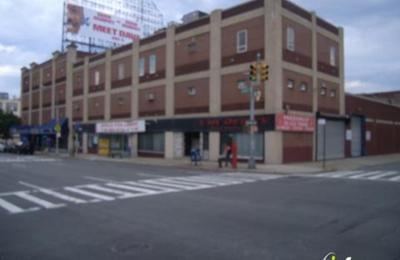 Great Toys Inc - Long Island City, NY