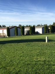 West Prairie Village