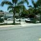 Chopper Place - Riverside, CA