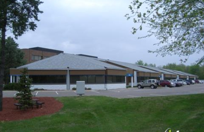 Gage Leasing Company - West Bloomfield, MI