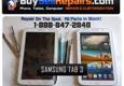 BuySellRepairs - iPhone Computer Repair Mercer Mall - Lawrence Township, NJ