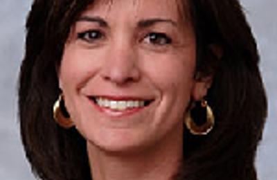 Queralt Yvonne M - Austin, TX