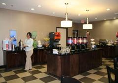 Hampton Inn Olathe - Olathe, KS