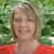 Shannon Burke: Allstate Insurance
