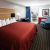 Red Lion Hotel & Conference Center Ellensburg
