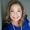 Jessica Lyng: Allstate Insurance
