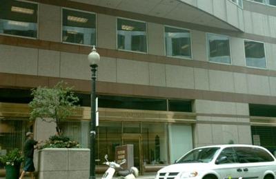 Goldberg, Daniel L, ATY - Boston, MA