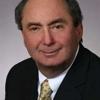 Dr Alan I Nussbaum Md