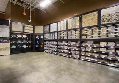 Floor Decor 1302 Bridford Pkwy Greensboro Nc 27407 Yp