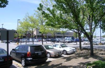 Primary Care Associates - Whitestone, NY