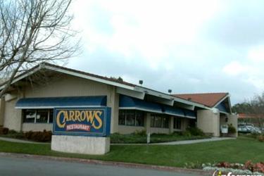 Carrows