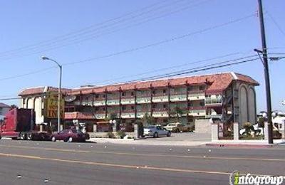 777 Motor Inn Huntington Beach Ca 92649 Yp Com