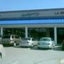Southpaw Animal Health Inc