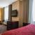 Comfort Suites Tampa Airport North