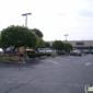 Mi Rancho Supermarket - Redwood City, CA