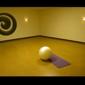 Crofton Yoga - Crofton, MD