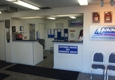 Maaco Collision Repair & Auto Painting - Commerce City, CO