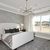 Summerhour by Pulte Homes