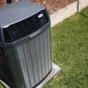 Elim HVAC. Inc - El Segundo Heating & Air Conditioning