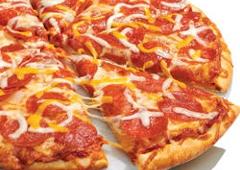 Papa Murphy's | Take 'N' Bake Pizza - Bakersfield, CA