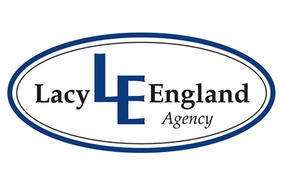 Lacy England Agency 131 N Public Square, Knoxville, IL ...