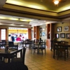 Nadia's Cafe