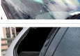 7 Star Auto Glass - El Cajon, CA