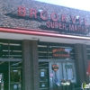 Brookville Supermarket