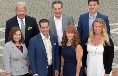 TW Financial Group - Ameriprise Financial Services, Inc. - Cranston, RI