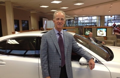 Jim Hudson Lexus >> Jim Hudson Lexus Of Augusta 3520 Washington Rd Augusta Ga 30907