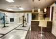 Floor & Decor - Arlington Heights, IL