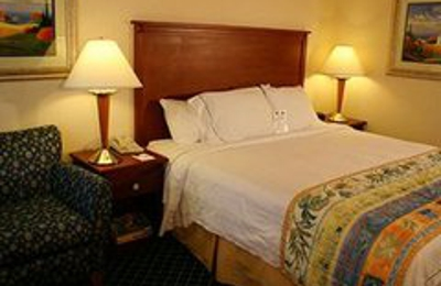 Fairfield Inn Flagstaff - Flagstaff, AZ