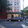 5th Avenue Market & Gourmet Deli