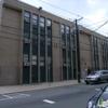 Hoboken School Employees Federal Credit Union