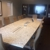 Earth Stone Granite and Marble