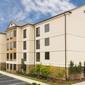 Homewood Suites by Hilton Shreveport / Bossier City, LA - Bossier City, LA