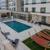 Fairfield Inn & Suites by Marriott Lubbock Southwest