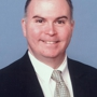 Edward Jones - Financial Advisor:  Michael J Hirsch