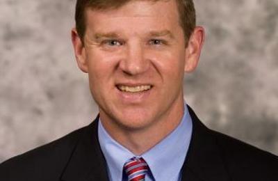 Allstate Insurance Agent: Ashley McIntyre - Decatur, AL