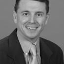 Edward Jones - Financial Advisor:  David E Rosendahl