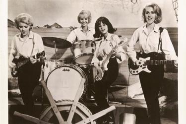 Ziggy's Music Hall Lounge