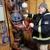Vanport Fire Sprinklers Inc