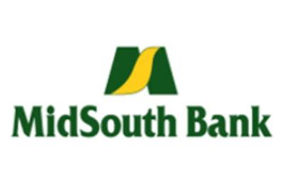 MidSouth Bank - Alexandria, LA