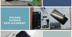 digimobile - Ronkonkoma, NY. iPhone, iPad Repair