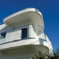 Santa Maria Suites Resort - Key West, FL