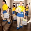 The Maids Home Services Of South Charlotte