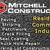 DD Mitchell Construction