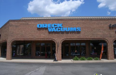Oreck Acquisition Holdings - Beverly Hills, MI
